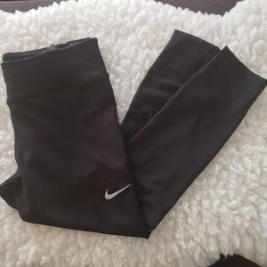 Nike Running Tight Fit Leggings